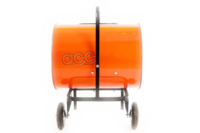 Дымосос-2